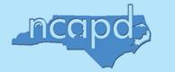 NCAPD